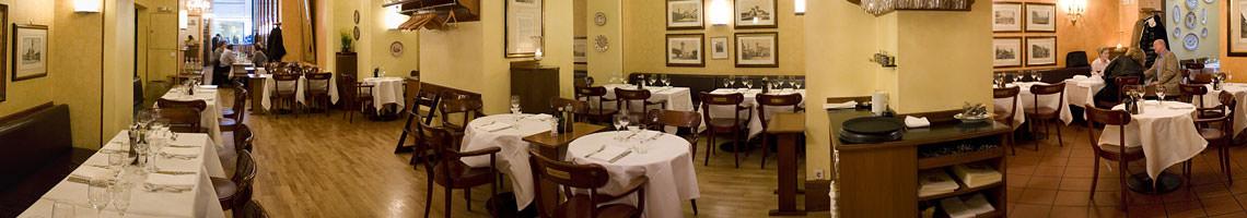 CA_Restaurant