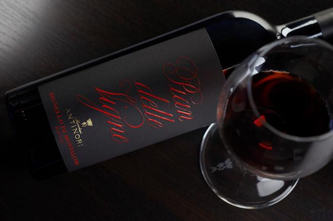 Rotweine_vigne